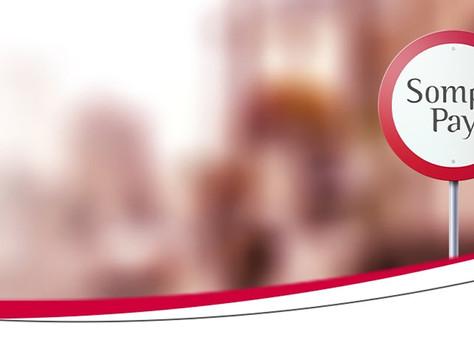 Plataforma Sompo Pay permite contrataro seguro Sompo Auto com pontos Livelo