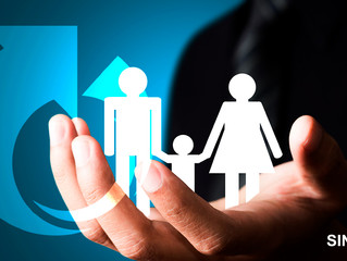 Nova regra aumenta concorrência e reduz preço do seguro