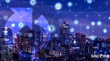 Cidades inteligentes abrem novas oportunidades para setor de seguros