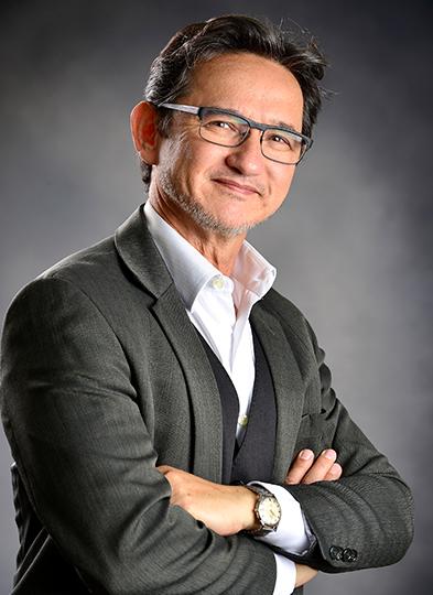 André Gouw