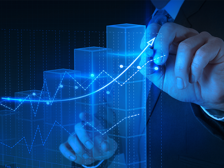Seguro prestamista cresce 25,1% de janeiro a maio