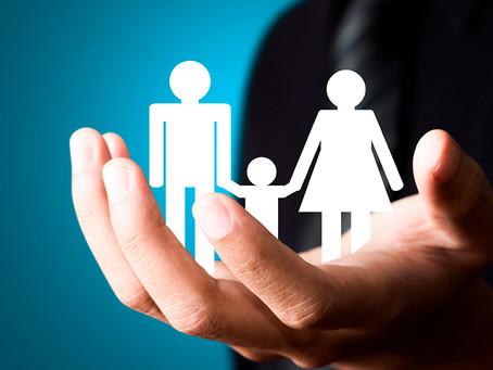 O futuro do mercado de seguro de vida no Brasil