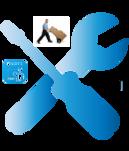IT-Sales-Service.png