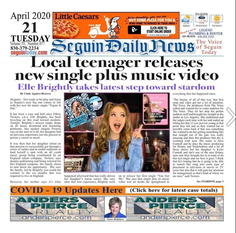 Seguin Daily News pg1 4.20b.JPG
