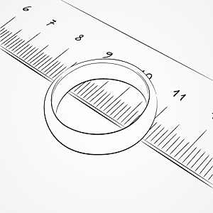 measure-diametre-ring-300x300.png