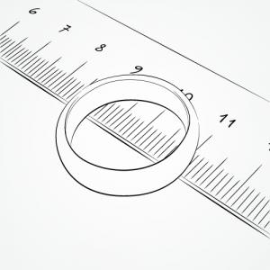 measure-diametre-ring-300x300.png