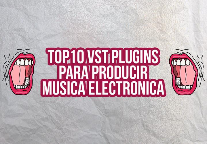 TOP10_VST_Multi_Purpose_Banner.jpg