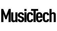 musictech-logo-vector.png