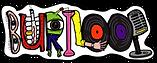 Buriloop Logo white thing-01.png