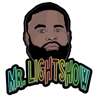 Mr.LightSHOW logo(FINAL).png