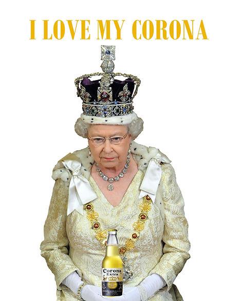 I LOVE MY CORONA manifesto.jpg