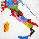 IF 149 ITALIA POLITICA