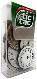 Tic%20Tac%20foto_edited.jpg