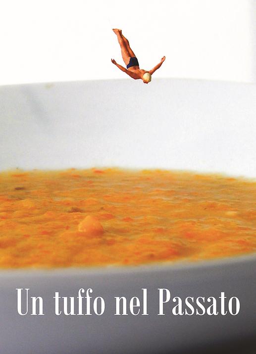 PASSATO.png