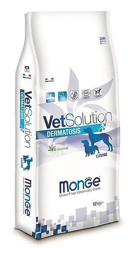 monge-vetsolution-canine-dermatosis-12-k