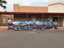 Russell Elementary