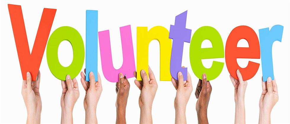 volunteer%20hands%20large_edited.jpg