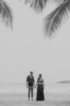 Valeria León Fotografía Fotógrafo de bodas Fotógrafo de bodas en San Miguel de Allende Fotógrafo en San Miguel de Allende Bodas en San Miguel de Allende Destination Wedding Photographer Photographer in San Miguel de Allende