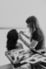 JESSICA+ARMANDO-44.jpg