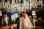 JESSICA+ARMANDO-360.jpg