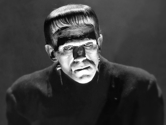Creating the Frankenstein Monster: Another GBCA