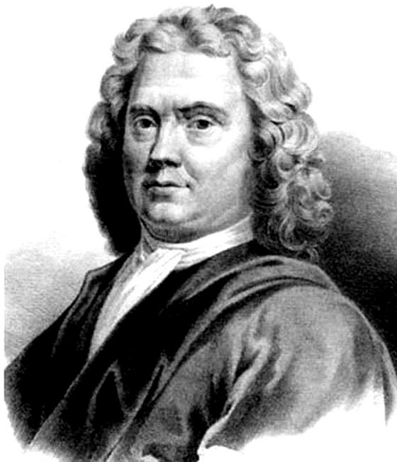 Herman Boerhaave, the pioneer of medical observation