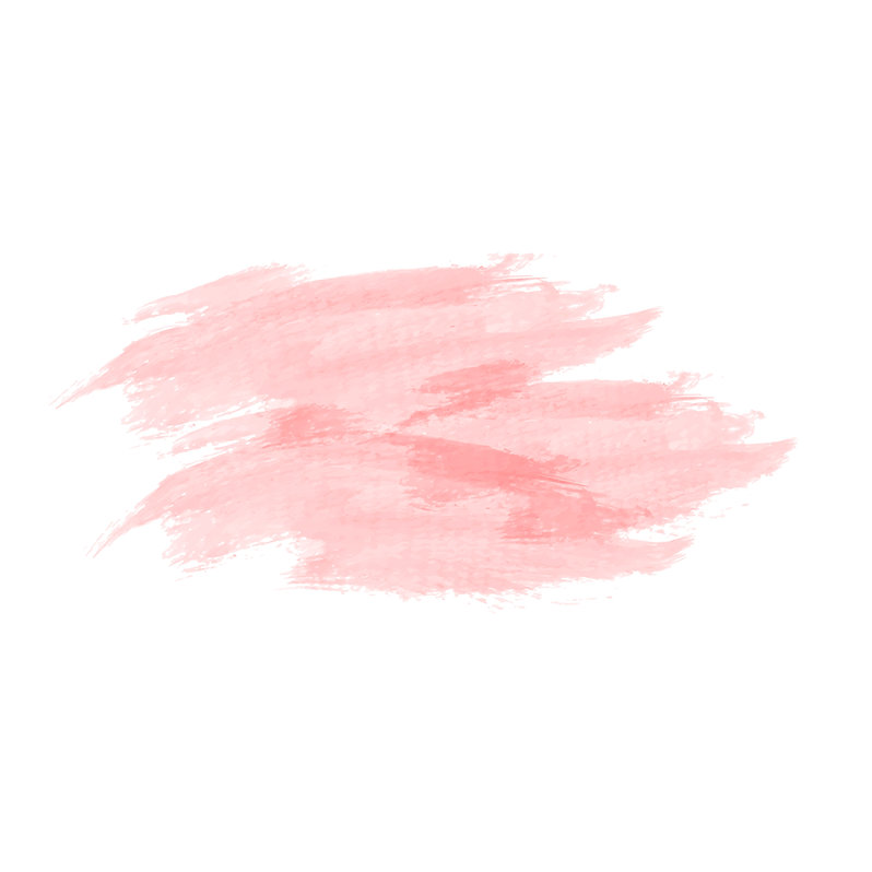 pastel-peach-watercolor-background-vecto