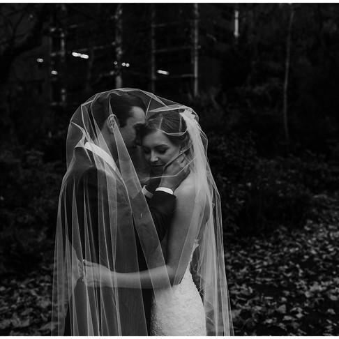 Emilie and Matt's Wedding-Pickering Barn