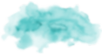 turquoise_watercolor_7.png