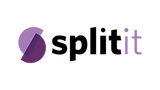 Splitit Logo Purple.png