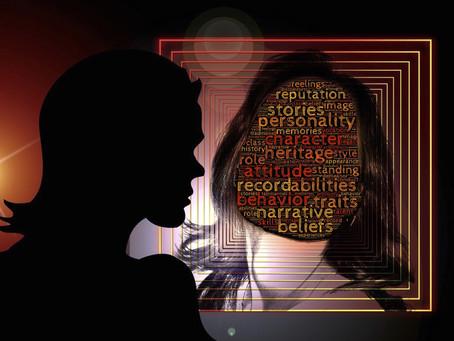 Should you create a persona?