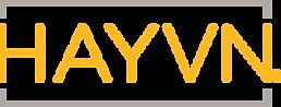 HayvnLogo-r.png