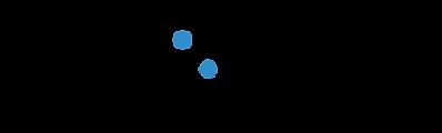 MARQUETTE Logo_tagline v2.png