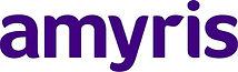 Amyris_Logo_edited.jpg