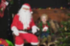 christmasbrunch2.jpg
