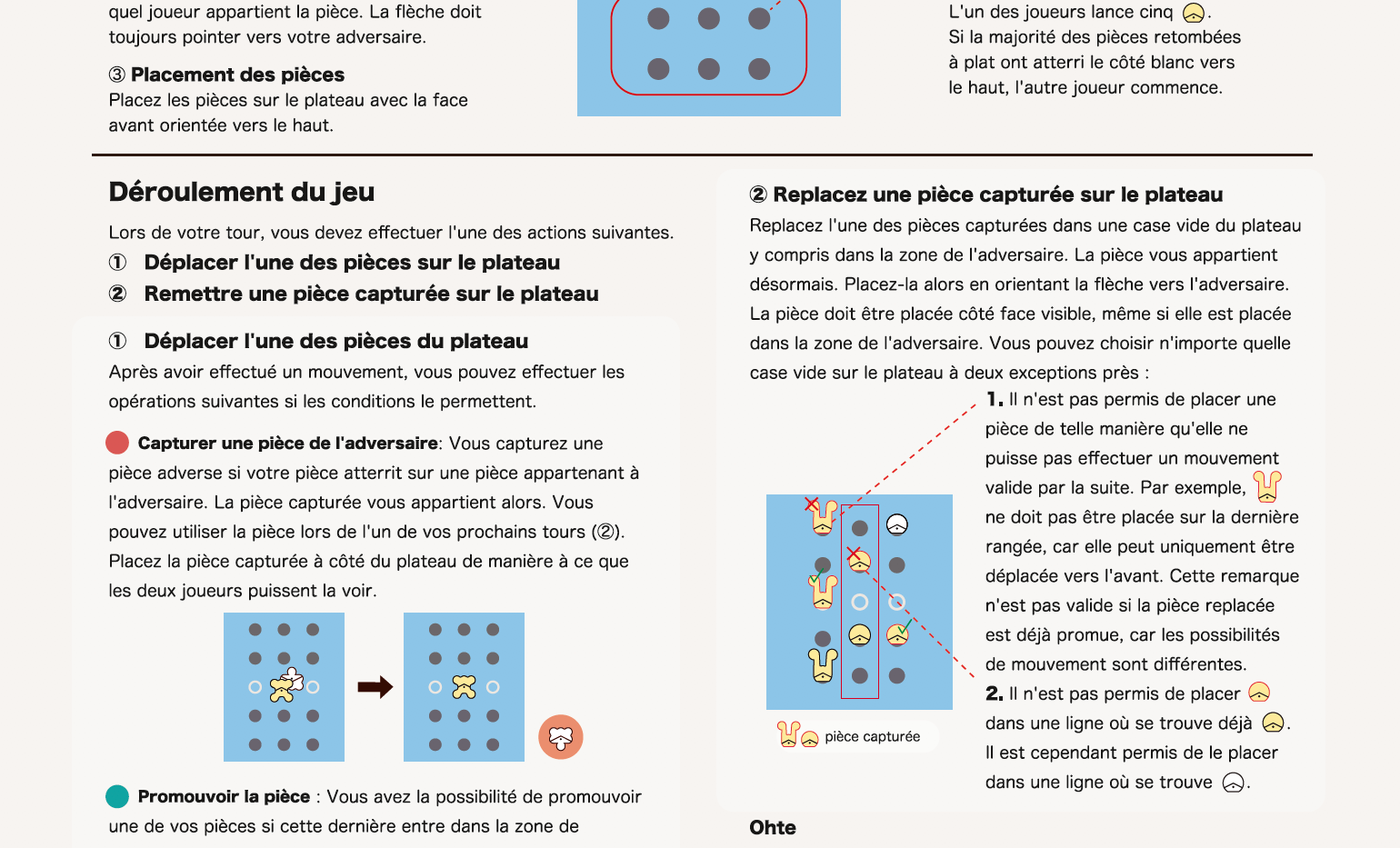 shogito-rulebook-french2.png