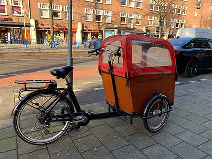 bakfiets-tmagpie-3