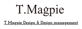 tmagpie.png