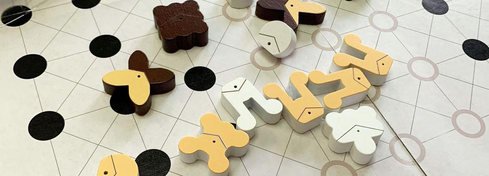 shogito-kickstarter7.jpg