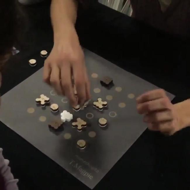 shogito-5x6.mp4