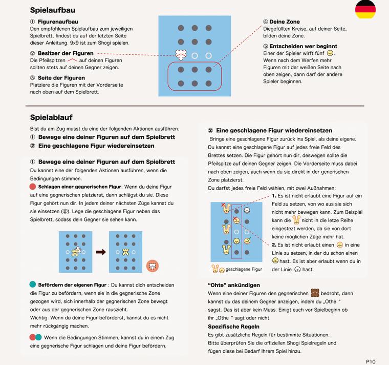 shogito-rulebook-german2.png