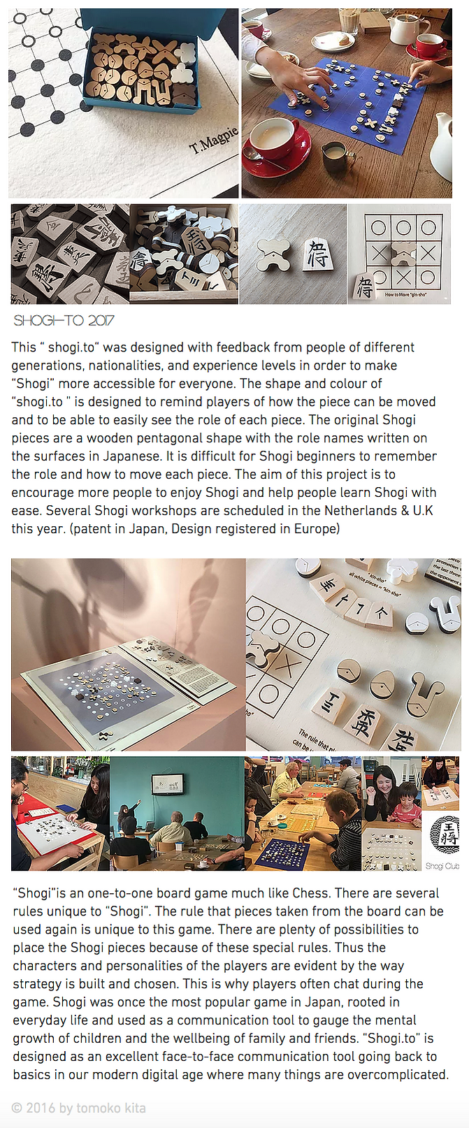 aboutshogitoproject-tmagpie.png