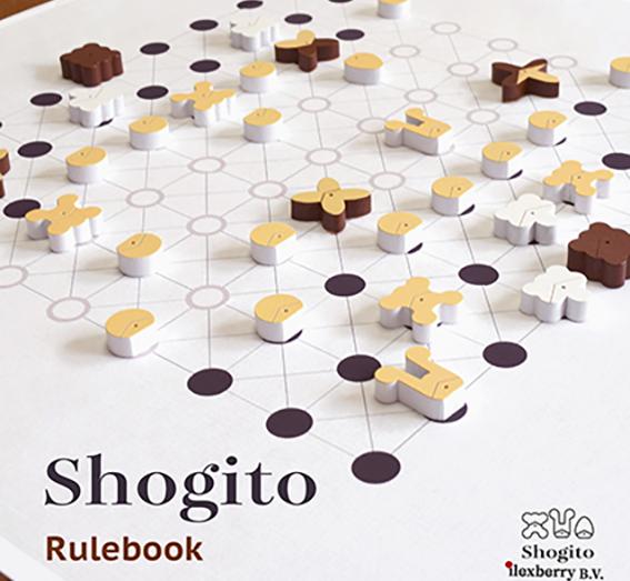 rulebook-shogito.png