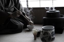 tea-matsuura-01