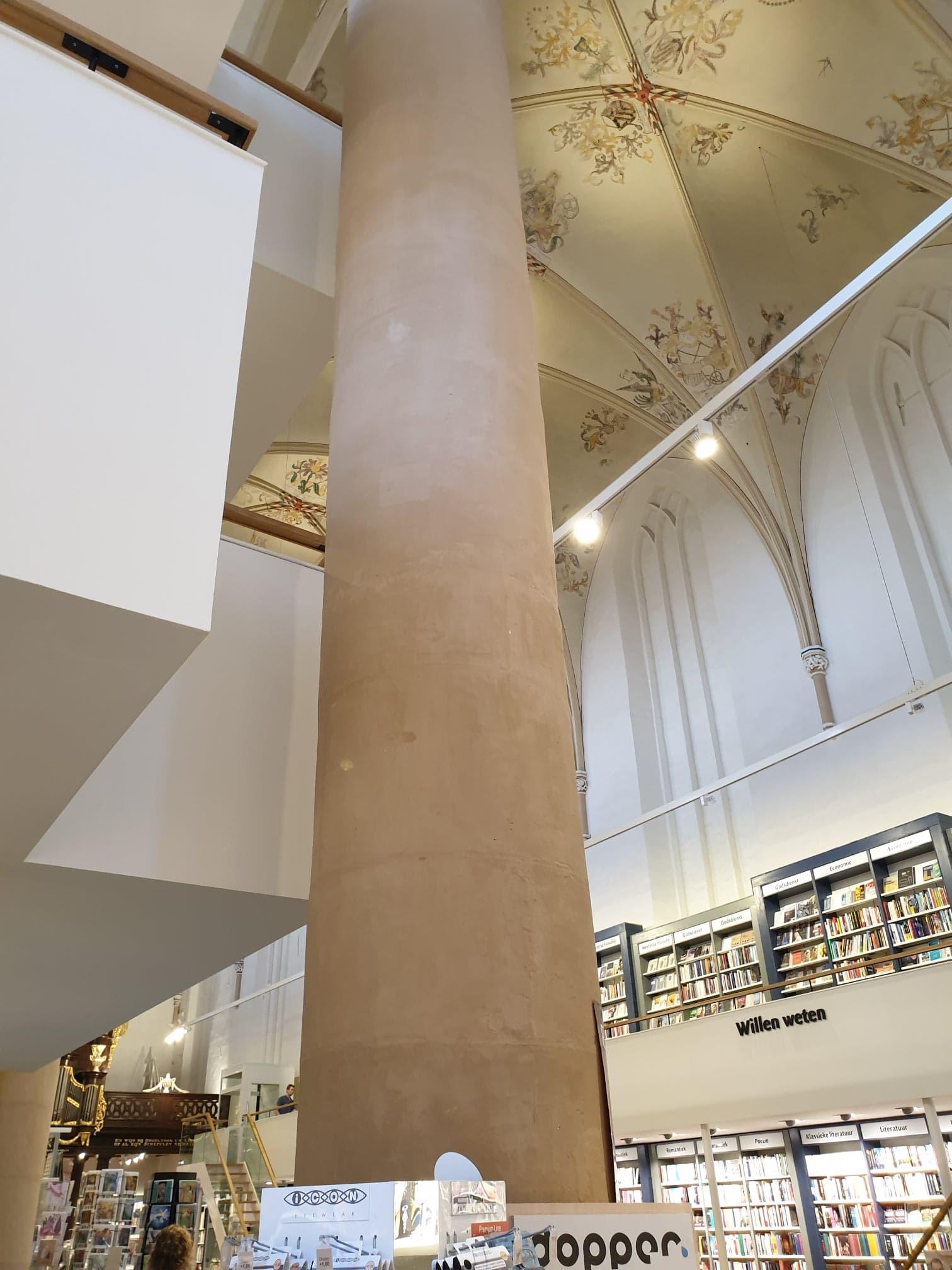 tomokokita-bookshop-z