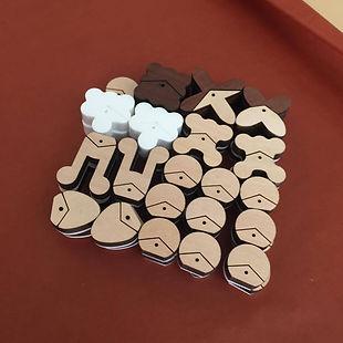 shogito-setpieces.jpg