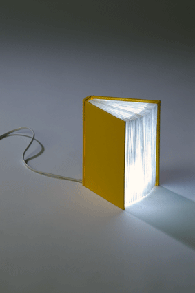 2007-Booklight-by-TomokoKita2.png