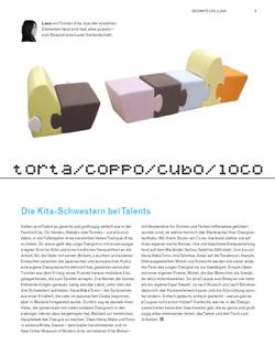 talents_freigabe-1_21