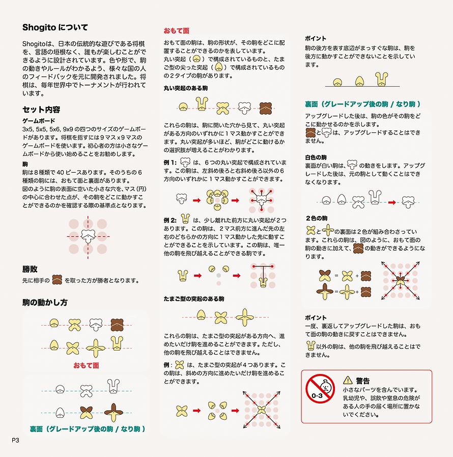 shogito-rule-p3.png