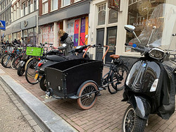 bakfiets-tmagpie-5